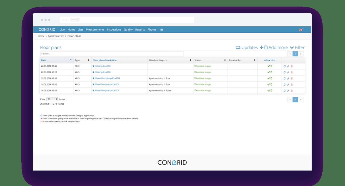 Congrid_floorplans-and_documents_mockup-Live-01-2020