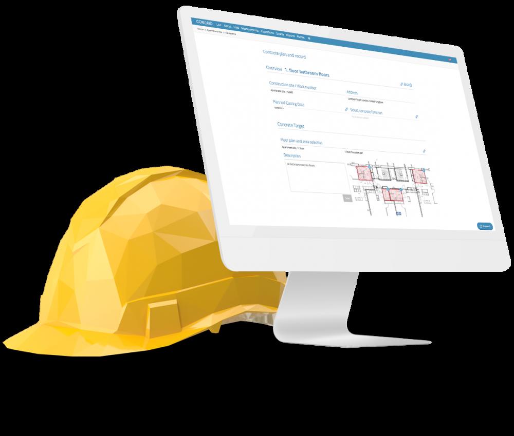 Congrid_main_product_Concrete_register
